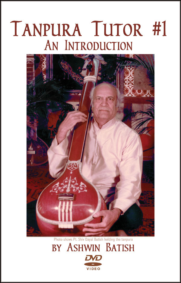 Rhythm with Tabla & Tanpura for Android - APK Download